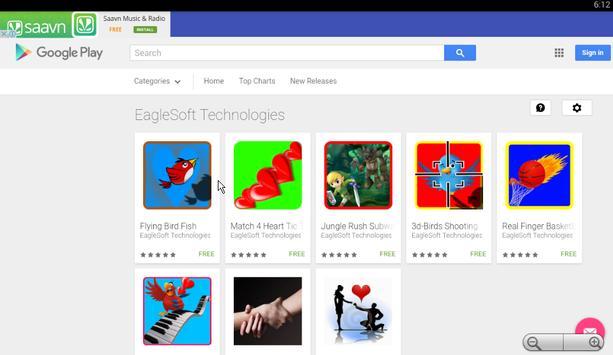 Best Smartphone Web Browser apk screenshot