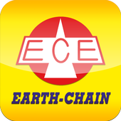 EARTH-CHAIN 儀辰公司 icon