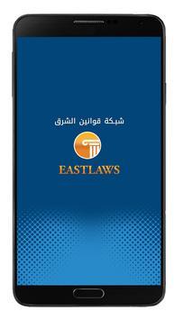 Eastlaws poster