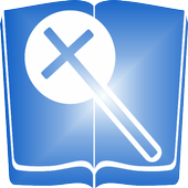 Easton's Bible Dictionary icon