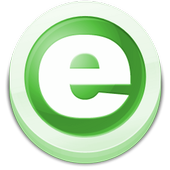 Easy Browser Free icon