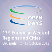 OpenDays Networking icon