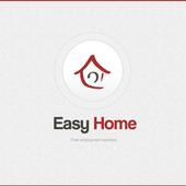 ايزي هوم - Easyhome icon