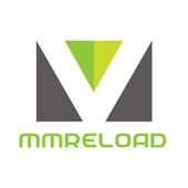 MMreload - ISeP - Bank pulsa icon