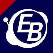 EB MultiRecargas icon