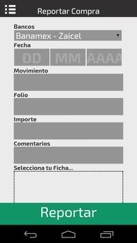 EB MultiRecargas apk screenshot