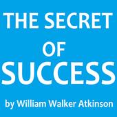 The Secret of Success icon