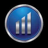 Metro Tubing Co. icon
