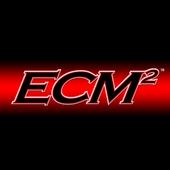 ECM2 icon