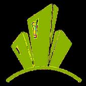 EcoCity icon