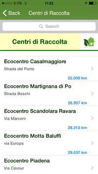EcoCity apk screenshot
