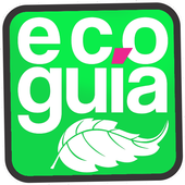 ECO GUIA icon