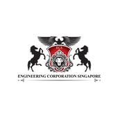 ECS Groups icon