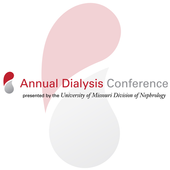Annual Dialysis Conference icon