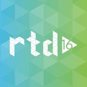 RTD2016 icon