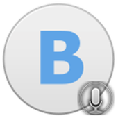 ВК Сообщения Голосом icon