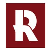 RHPerks 1.2 icon
