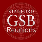 GSB Reunions icon