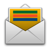 Sage Mail icon