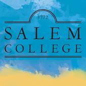 Salem College icon