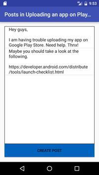 StudentBridge apk screenshot