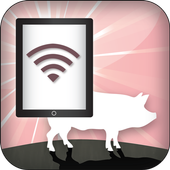 BFES Swine icon