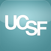 UCSF MOBILE 3.0 icon