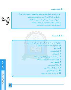 القواعد الفقهية 2 apk screenshot