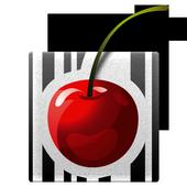 Cherry Merchant app icon