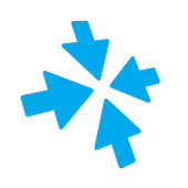 SeeMe mobile icon