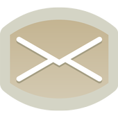 Mail.ee icon