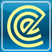 TEA e-Entsüklopeedia icon