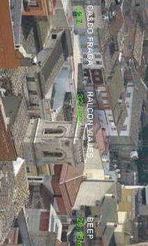 Arcoiris Stationery apk screenshot