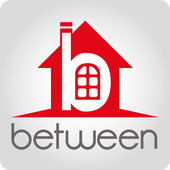 Between Real Estate SP icon