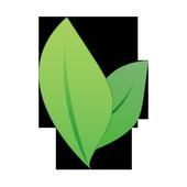 Agro-oi icon