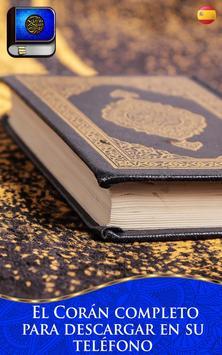 El Corán apk screenshot