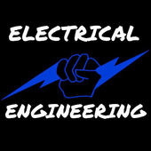 Electrical Engineering Forum icon
