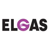 Elgas EasyApp™ icon