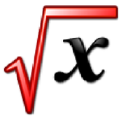 Школьная математика icon