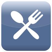 EPIONE POS Mobile Manager icon