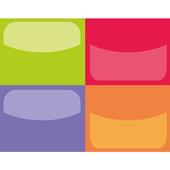 AlfaPoint EPOS icon