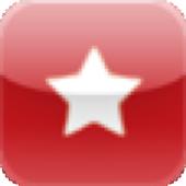 bznstart icon