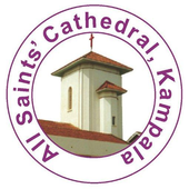 All Saints Cathedral Kampala icon