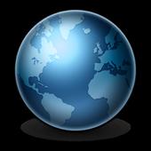 Mavicell Araç Takip Sistemleri icon