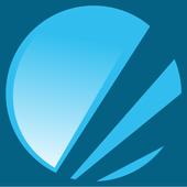 EMDriver - Такси Миг icon