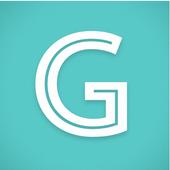 WhatsGold icon