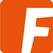 FULP icon