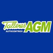 Talleres AGM icon
