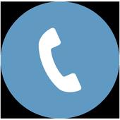 Cabina Virtual icon