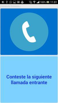 Cabina Virtual apk screenshot